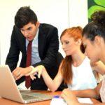 失敗しない人材採用!辞めた社員から学ぶ採用計画のコツ