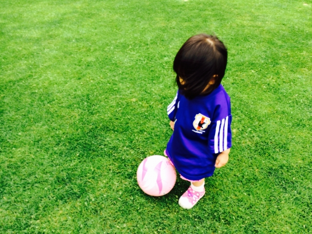 socceruniform