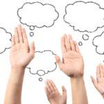 新規事業、新商品開発に着手前に経営者が理解する3つのこと
