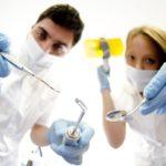 子育ての悩み。歯磨き嫌いになる前に小児歯科専門に行こう!